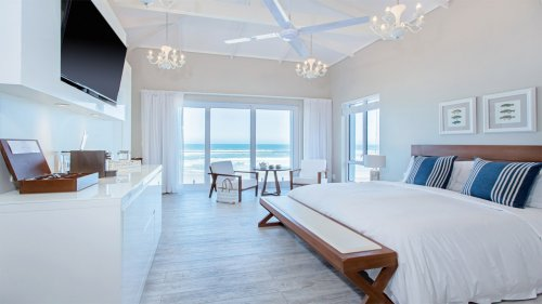 on-the-beach-wilderness-suite-4a