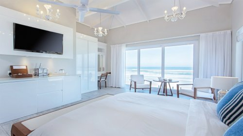on-the-beach-wilderness-suite-4b
