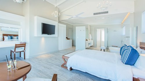 on-the-beach-wilderness-suite-7a