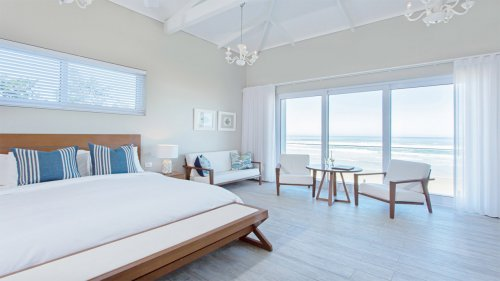 on-the-beach-wilderness-suite-7b