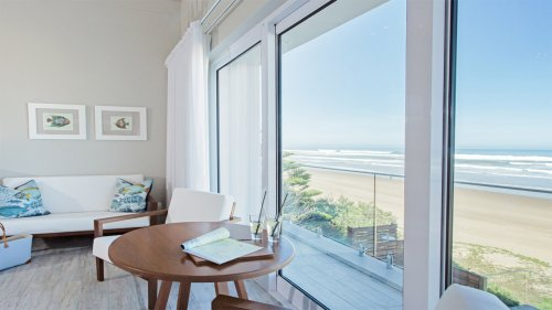 on-the-beach-wilderness-suite-7c
