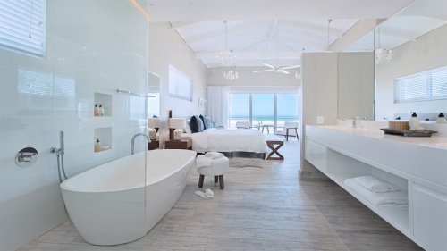 on-the-beach-wilderness-suite-7d