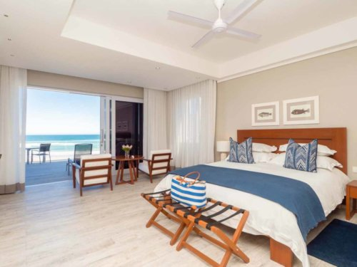 On-The-Beach-suite-1
