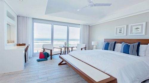 on-the-beach-wilderness-suite-6a