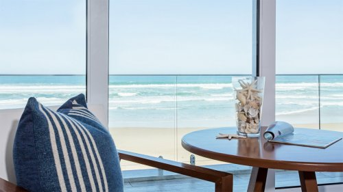 on-the-beach-wilderness-suite-6c